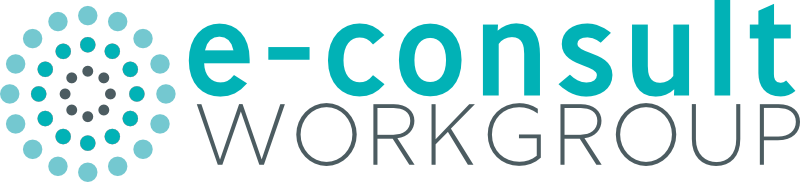 eConsult Workgroup