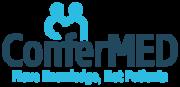 ConferMed Logo