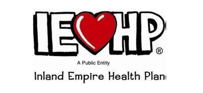 IEHP_Logo