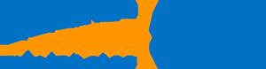WISE-Logo-Navbar