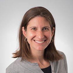Delphine Tuot, MD